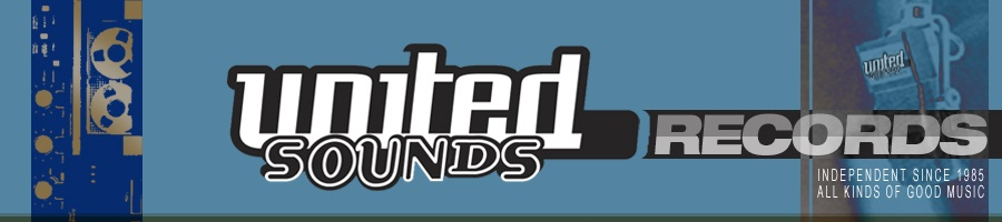 United Sounds